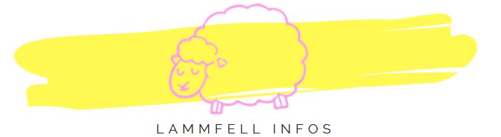 Schaffell-Lammfell.de